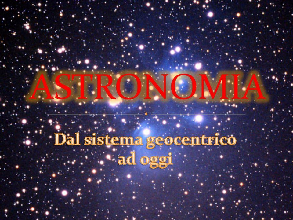 Confutò il sistema geocentrico, usufruendo delle idee di Copernico attraverso il metodo scientifico sperimentale, che si basa sulla dimostrazione dei fenomeni attraverso principi matematici e l'invenzione di nuovi strumenti come il telescopio con il quale dimostrò le ipotesi di Copernico erano fondate e quindi il nuovo sistema era eliocentrico.