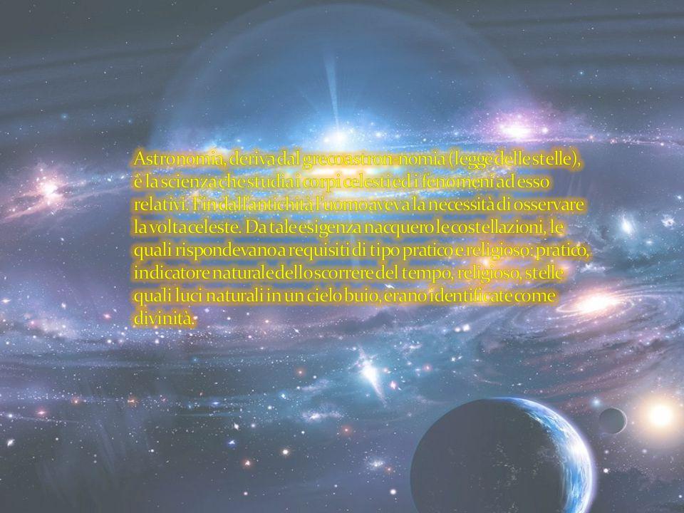 Questi fu l'ideatore del cosiddetto sistema titonico, ossia di un sistema cosmologico misto, a metà strada tra i due sistemi cosmologici di Tolomeo e Copernico.