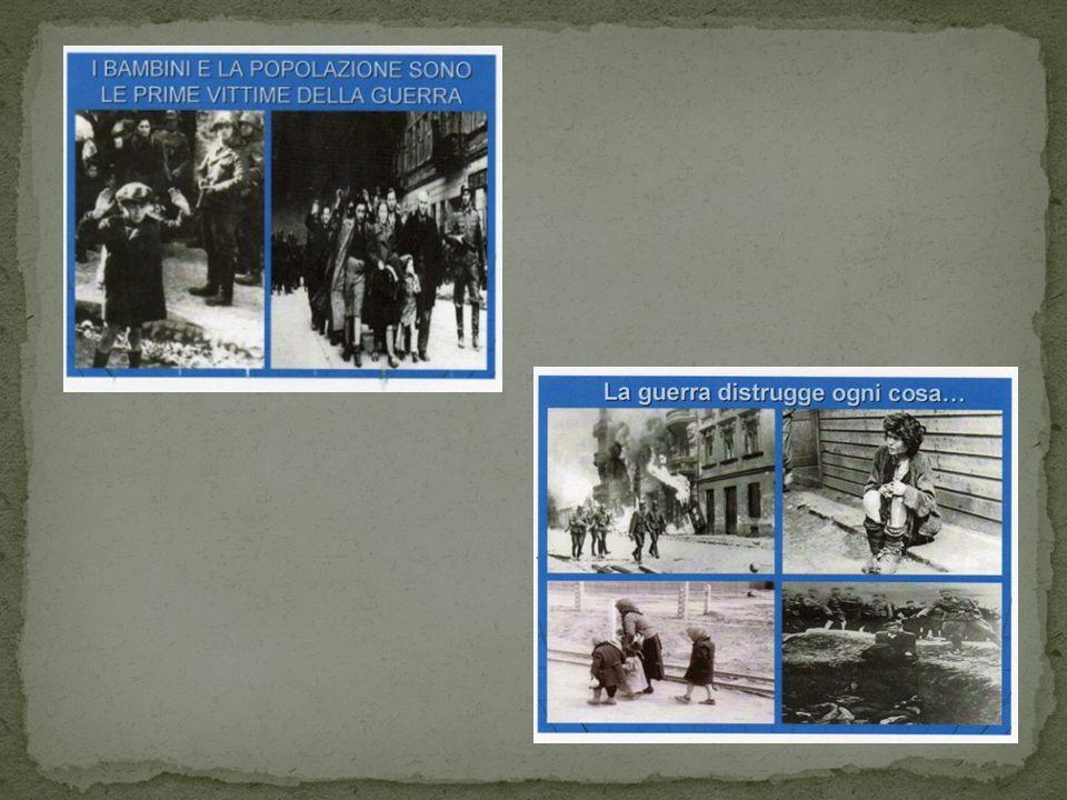 La vita nel campo di Nedo Fiano, sopravvissuto ad Auschwitz, da A 5405 Il coraggio di vivere, Monti Edizioni (…) Dovevamo dare risposte monosillabiche, ma tranquillizzanti, ai deportati che arrivavano e ripulire i loro vagoni per eliminare ogni traccia di quanto vi era accaduto.