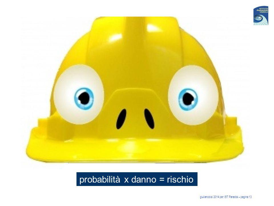 fonte CDS Regione Emilia Romagna - Modena e Reggio Emilia (1998) giulianobisi 2014 per IST Paradisi – pagina 14
