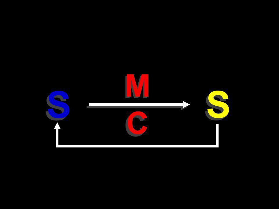 S S M S S M C C M M