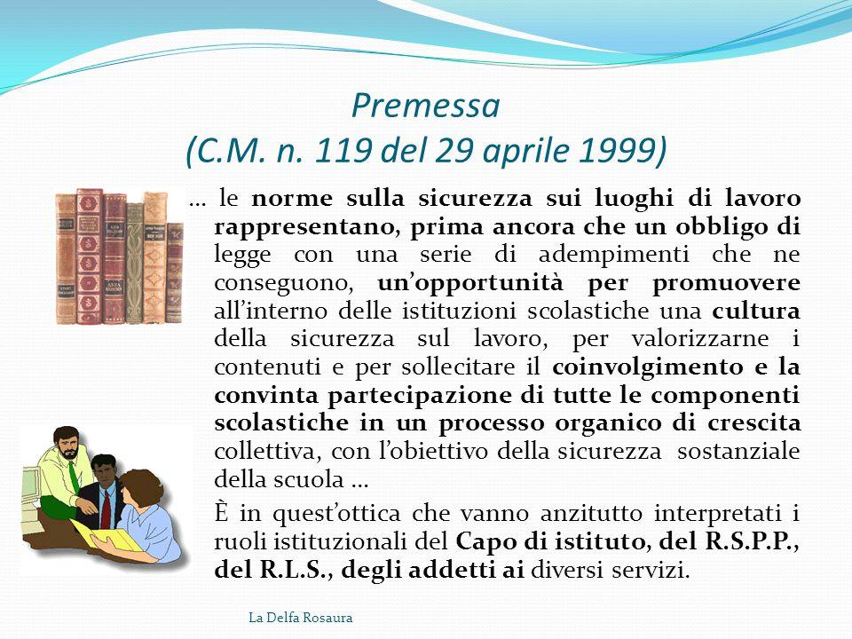 Costituzione della Repubblica Italiana Che cosa significa? La salute rappresenta non solo un diritto primario per l'individuo, ma anche un interesse p