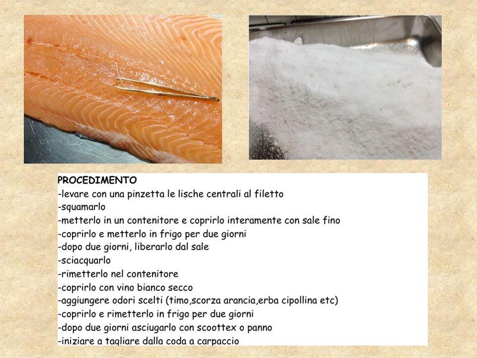 Un aperitivo… PER TUTTI!!!! BARMAN Andrea Conti