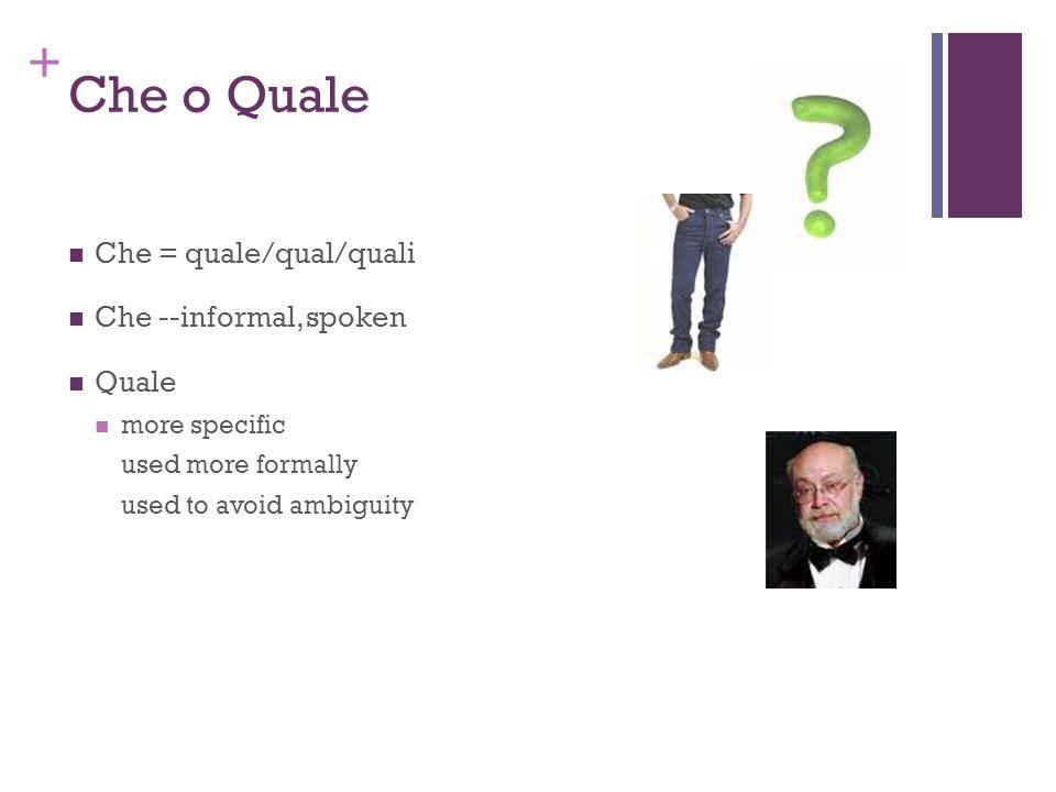 + Ecco il professore /(insegnare) all'Università di Palermo Ecco il professore che insegna all'Università di Palermo.