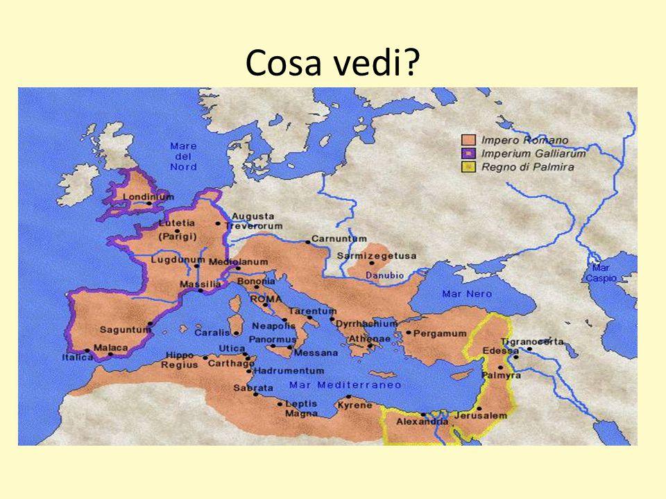 Proviamo ora ad analizzare il volgare usato da san Francesco nella composizione del Cantico e cerchiamo di definirne le caratteristiche principali (vv.1-11).