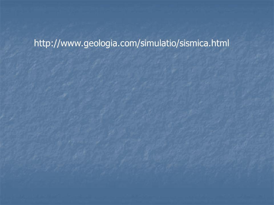http://www.geologia.com/simulatio/sismica.html