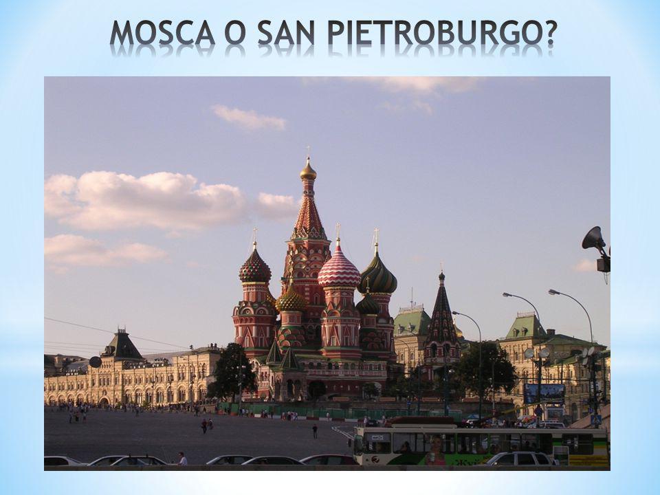1. Il mare più profondo della Russia (1700 m), si trova a sud della Russia europea. 2. Il lago più profondo al mondo (1627 m), si trova in Siberia. 3.