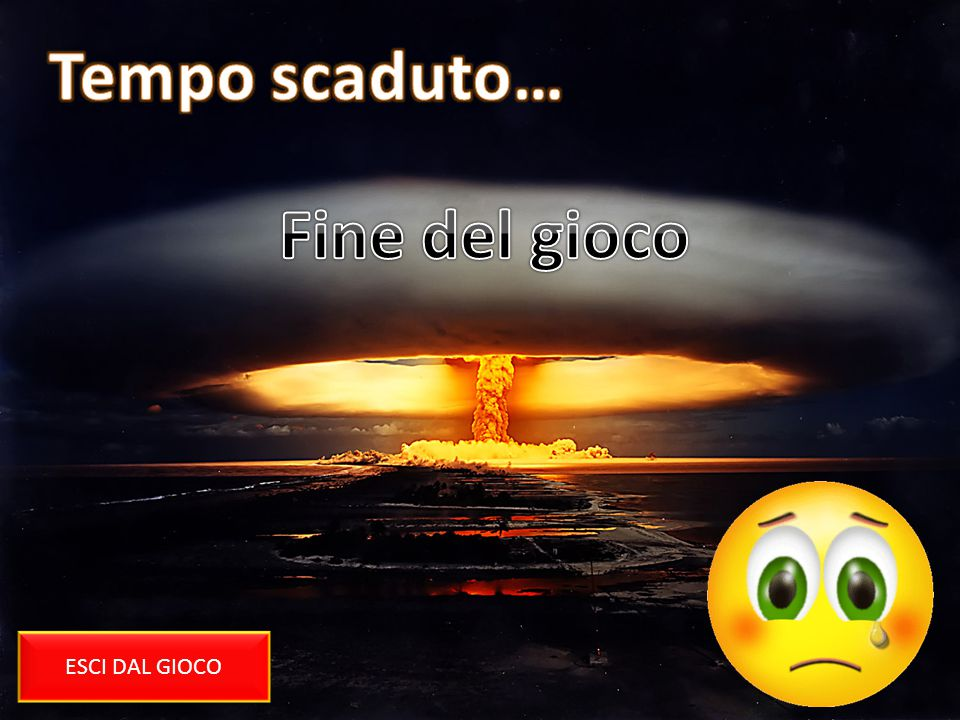 Su cosa si basa la prima fase del marketing.