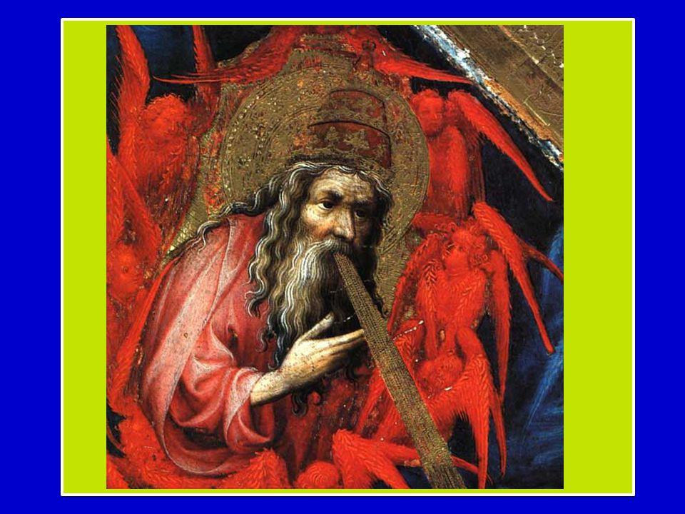 Ancora san Paolo scrive ai cristiani di Corinto: «Quelle cose che occhio non vide, né orecchio udì, né mai entrarono in cuore di uomo, Dio le ha preparate per coloro che lo amano.