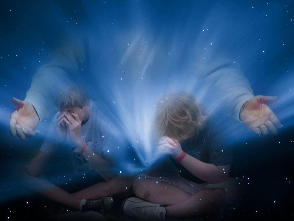 Non so proprio come far per ringraziare il mio Signor; mi ha dato i cieli da guardar e tanta gioia dentro il cuor.