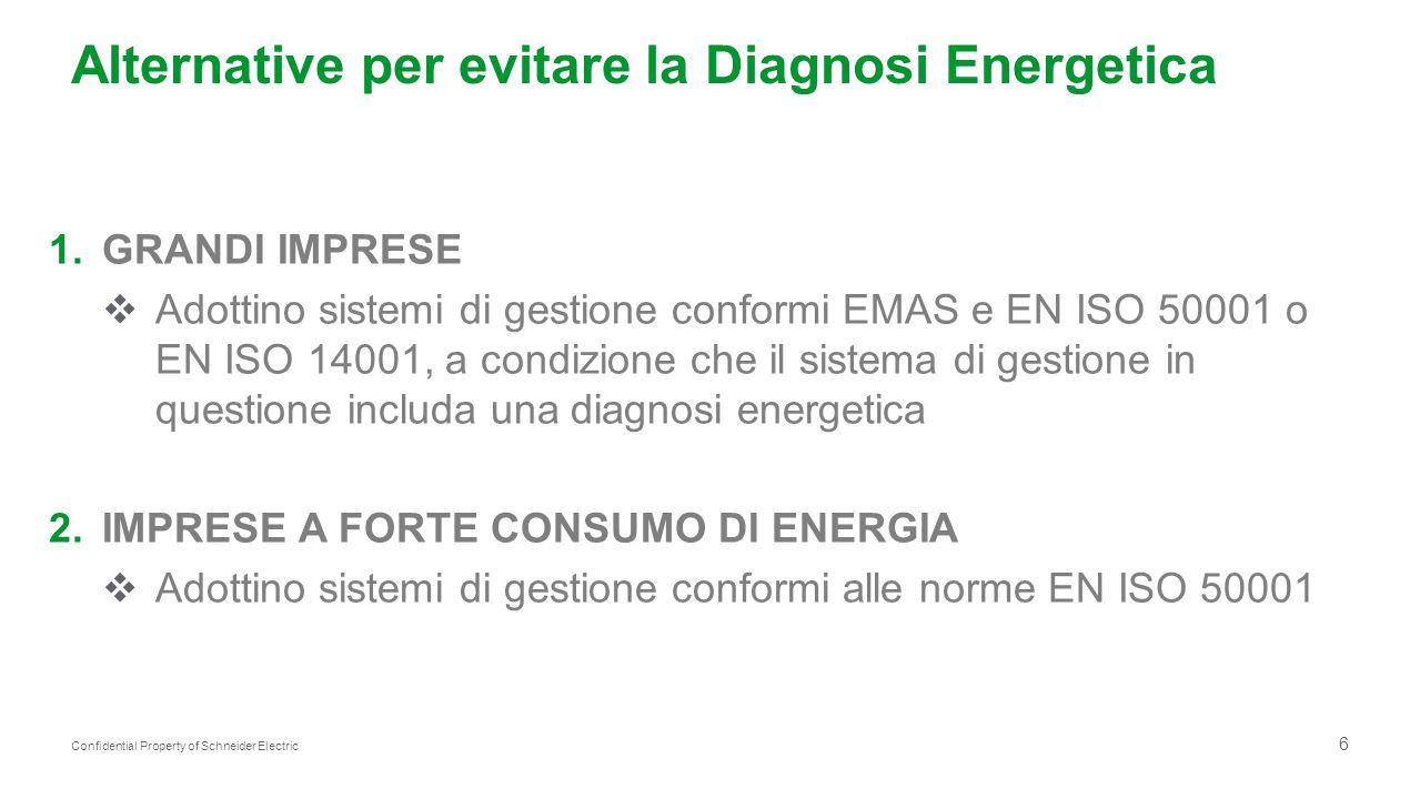 17 Ospedale I Gruppi Elettrogeni partiranno quando sarà necessario.