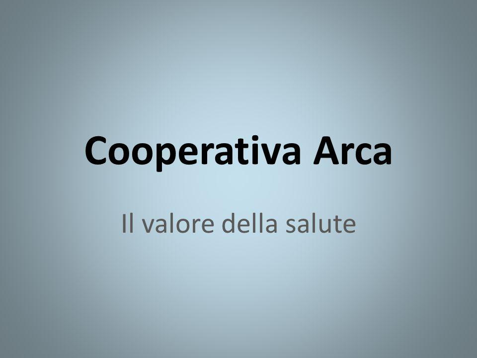 ARCA Le ragioni di una scelta Ex illa olea arcam esse factam eoque conditas sortes (Cicerone De div.