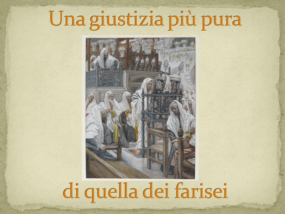 La paternità di Dio si esprime al plurale: Padre Nostro Il Padre Nostro è la preghiera dei Figli-Fratelli Nostro pone in primo piano un legame, un'appartenenza, una fraternità