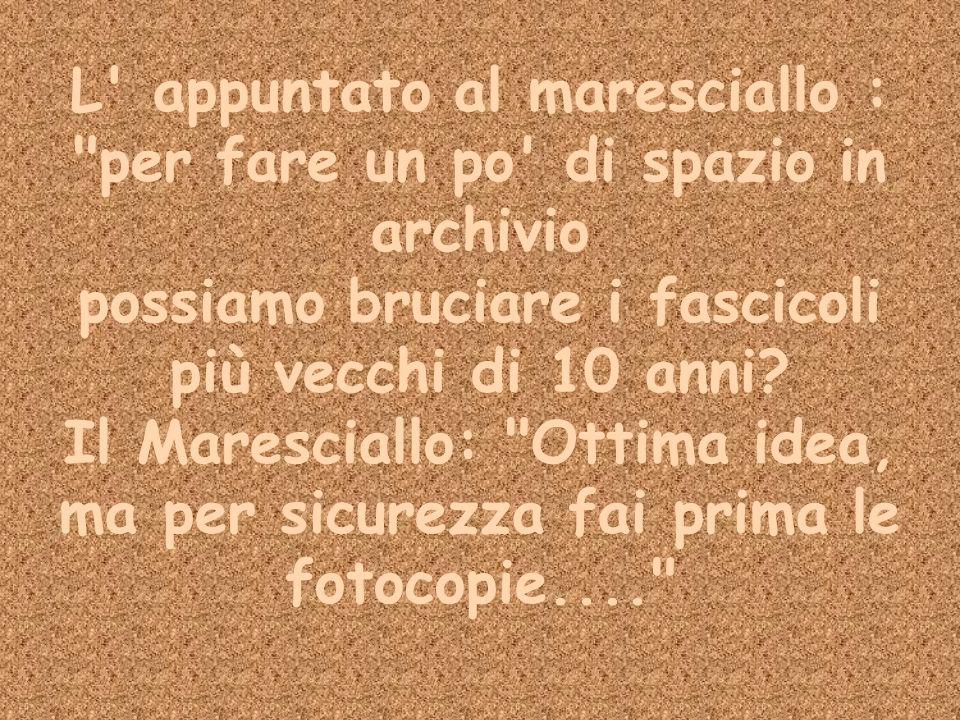 Tra gay: Pronto sono Dario, c é Marco?.No Marco e a letto con gli orecchioni!!.