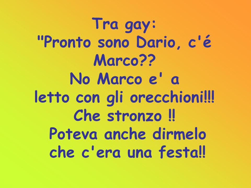 Tra gay: