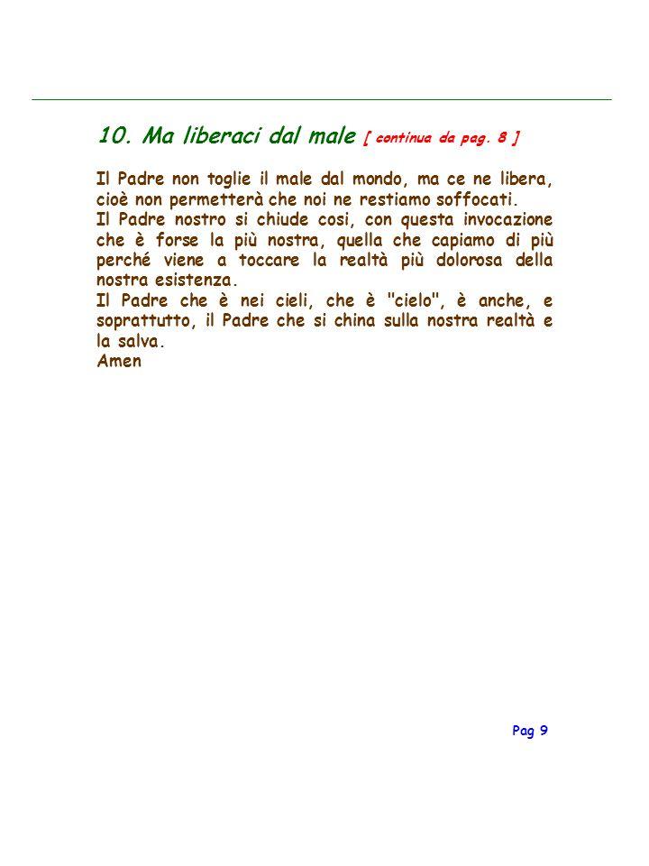 Pag. 10