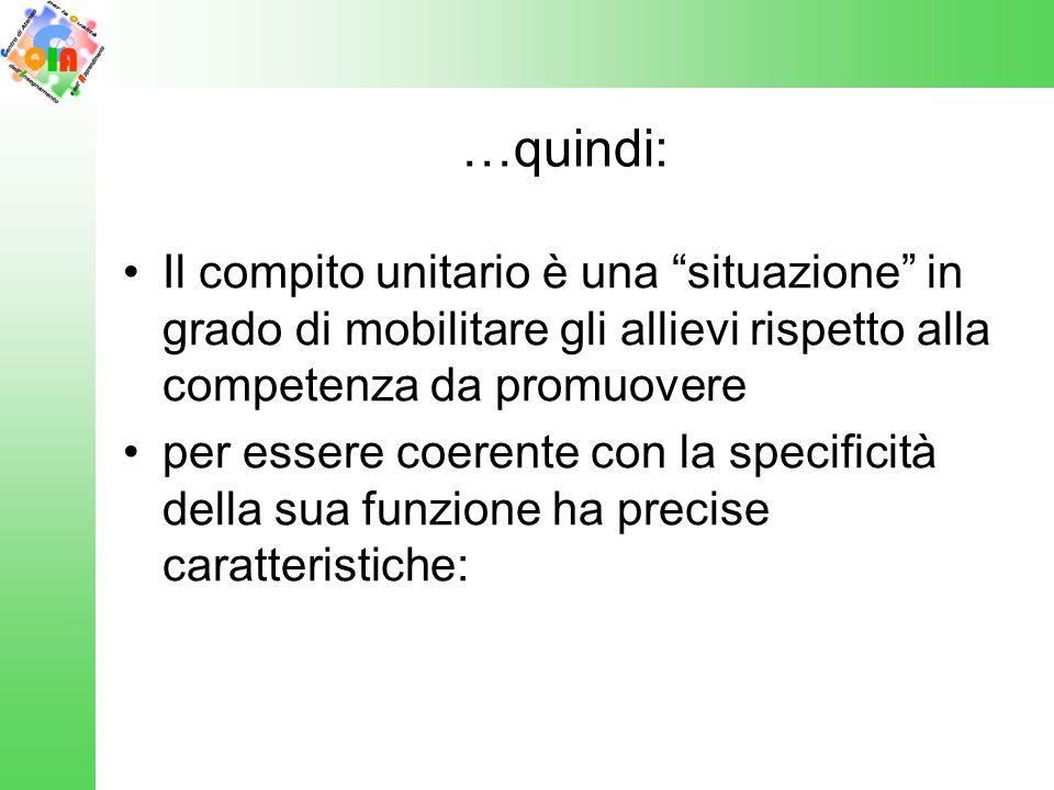 italiano Per ascoltare: -Strategie essenziali dell'ascolto finalizzato.