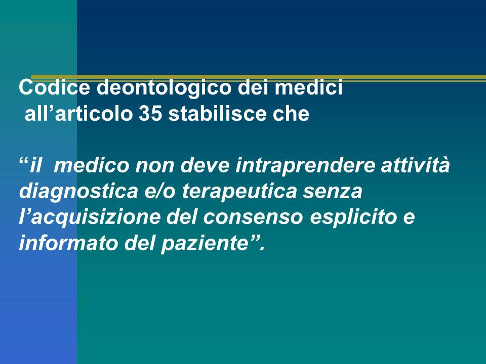 legge 38/2010: disposizioni per garantire l ' accesso alle cure palliative e alla terapia del dolore art.5 : Infermieri Psicologi ASSISTENTI SOCIALI Altre figure professionali ritenute essenziali
