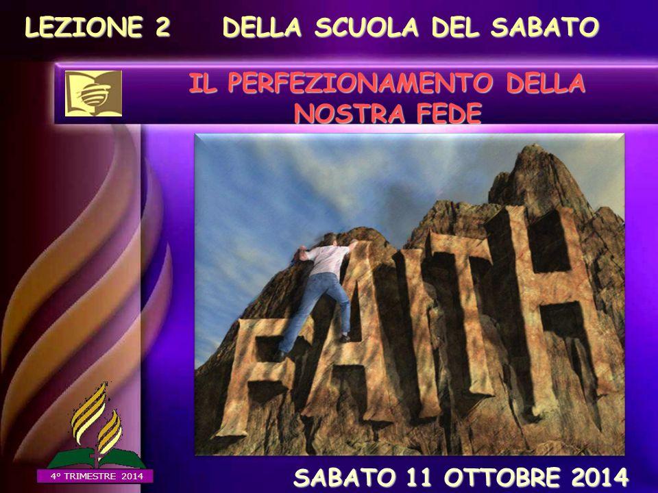 Giacomo 1:2-3 La prova della vostra fede Giacomo 1:4 La fede che rende perfetti Giacomo 1:5-6 Chiedere con fede Giacomo 1:7-8 La fede e il dubbio Giacomo 1:9-11 Il povero e il ricco Giacomo 1:2-11