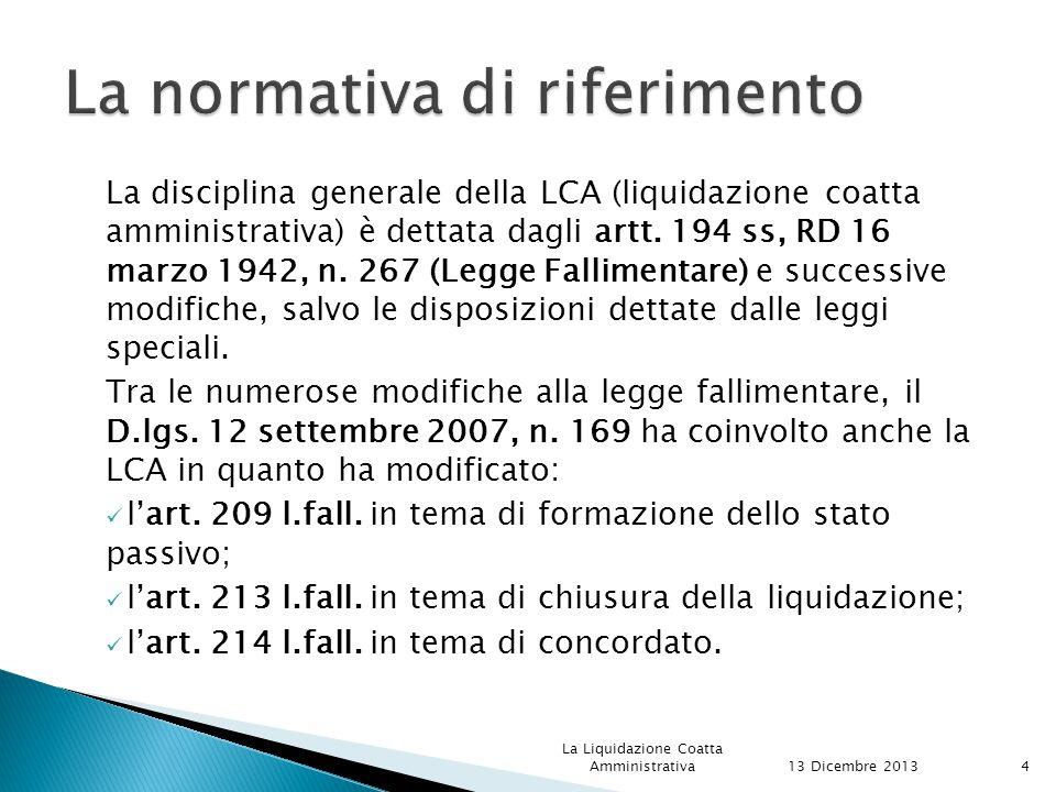 FORME DI PUBBLICITA' (art.
