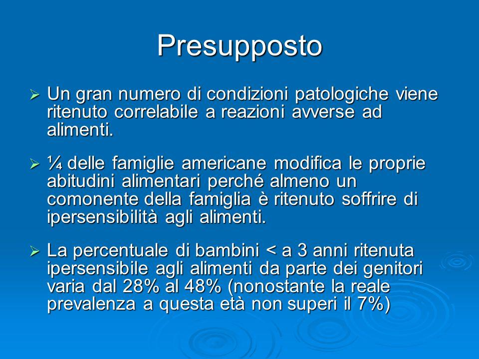DRIA test  E' una metodica nata in Italia per dare maggiore oggettività al test.
