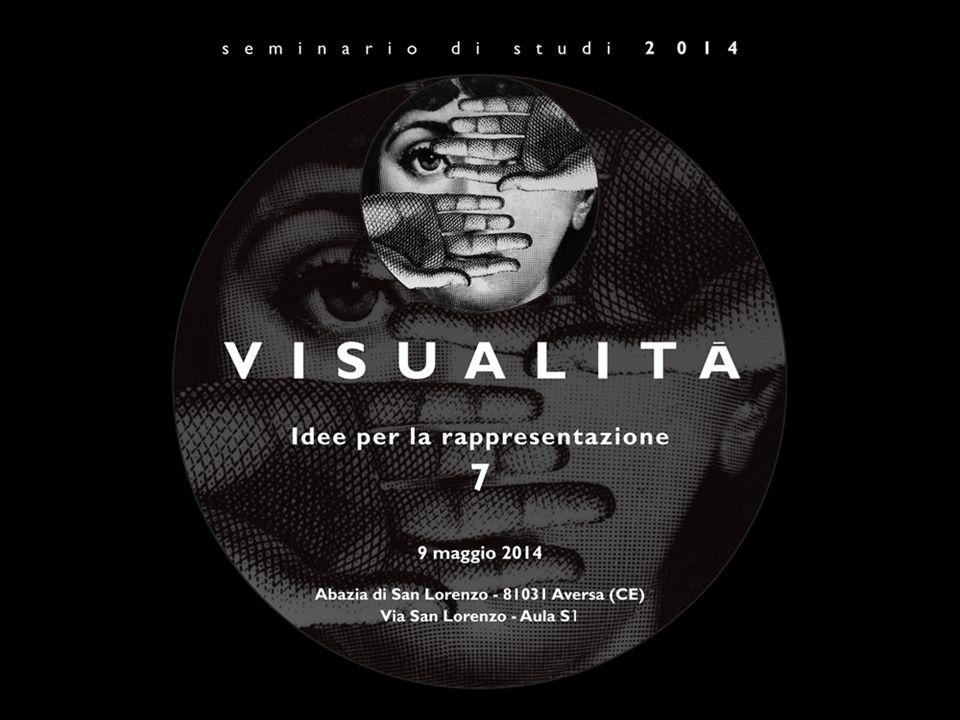 idee ibridazioni artefatti trascrizioni atopie impronte visualità sette anni di idee per la rappresentazione