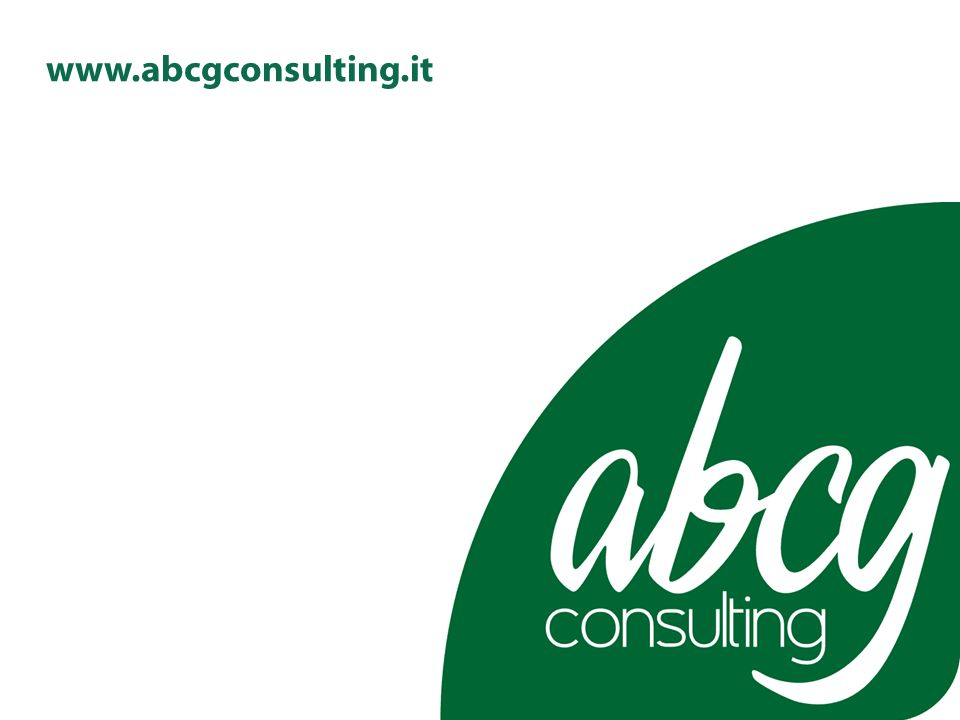 www.abcgconsulting.it