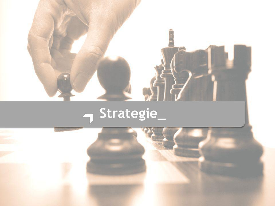 Strategie_