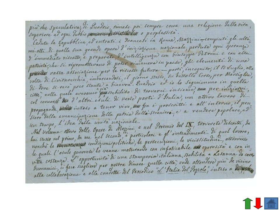 Ufficio Passaporti Genova Corso Aurelio Saffi : Macelleria linea rossa provincia di genova liguria italy