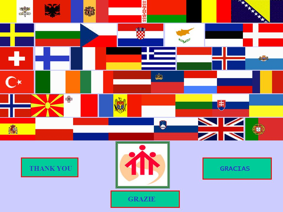 Flags of Europe This page contains flags and maps for Europe and its countries.