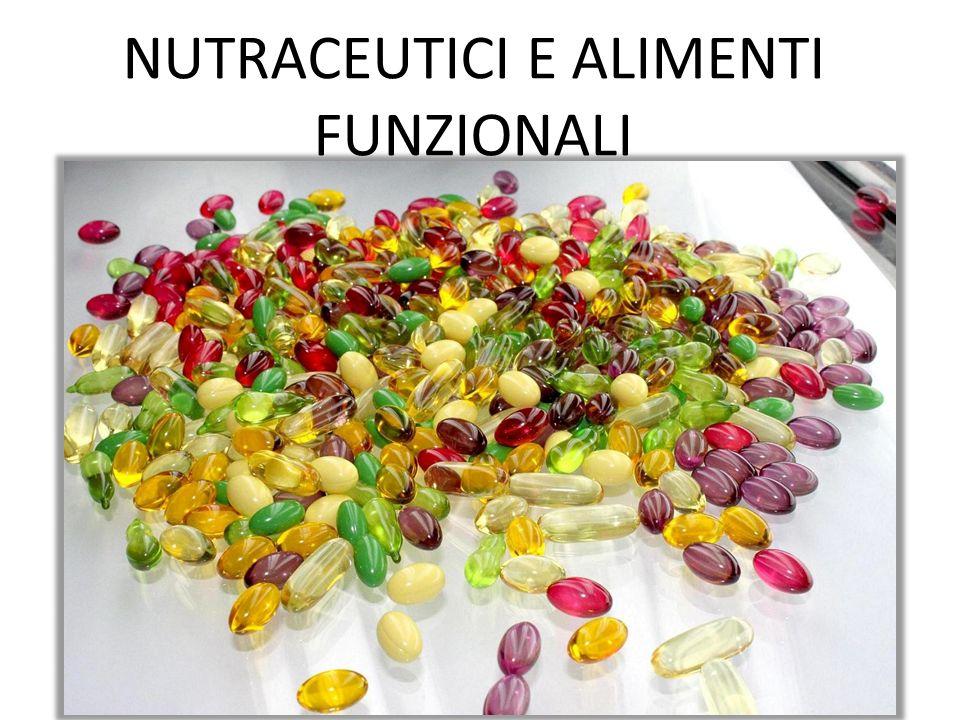 Risultati immagini per nutraceutici