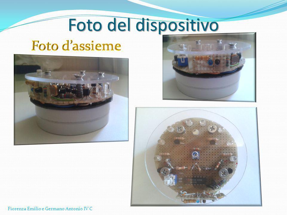 La Credenza Di Fiorenza : Fiorenza emilio e germano antonio iv c questo componente può