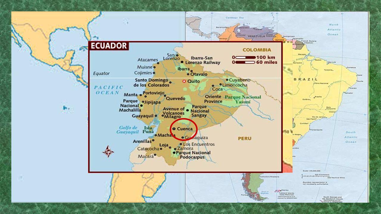 datazione ecuadoriano uomo Dating miglior sito Web