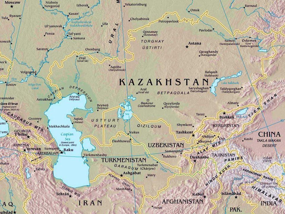 Asia Centrale Cartina Geografica.Asia Aspetto Fisico E Clima Storia Popolazione Economia E Societa Ppt Scaricare