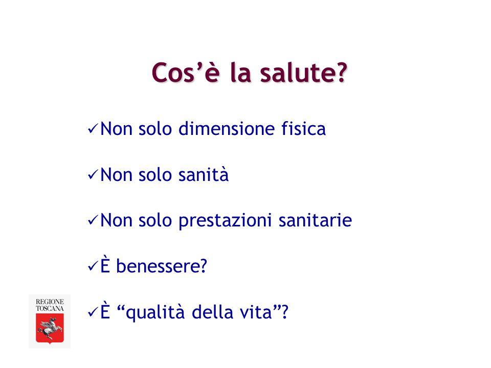 Linfermiere Della Salute Mentale Della Toscana Non Ce Salute Senza Salute Mentale Galileo Guidi Arezzo 23 05 Ppt Scaricare