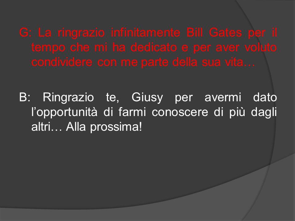 Lavoro Individuale Realizzato Da Carbone Giuseppina Ppt Scaricare