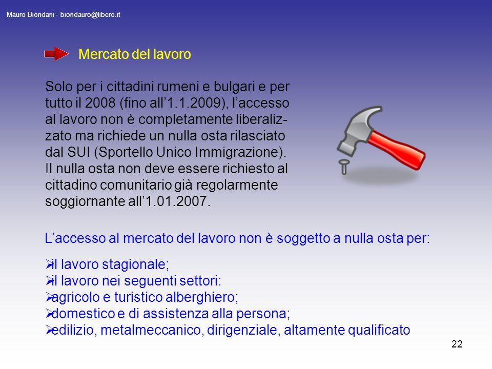 Questura Di Napoli Ufficio Immigrazione Indirizzo Pec: Anps di bari ...