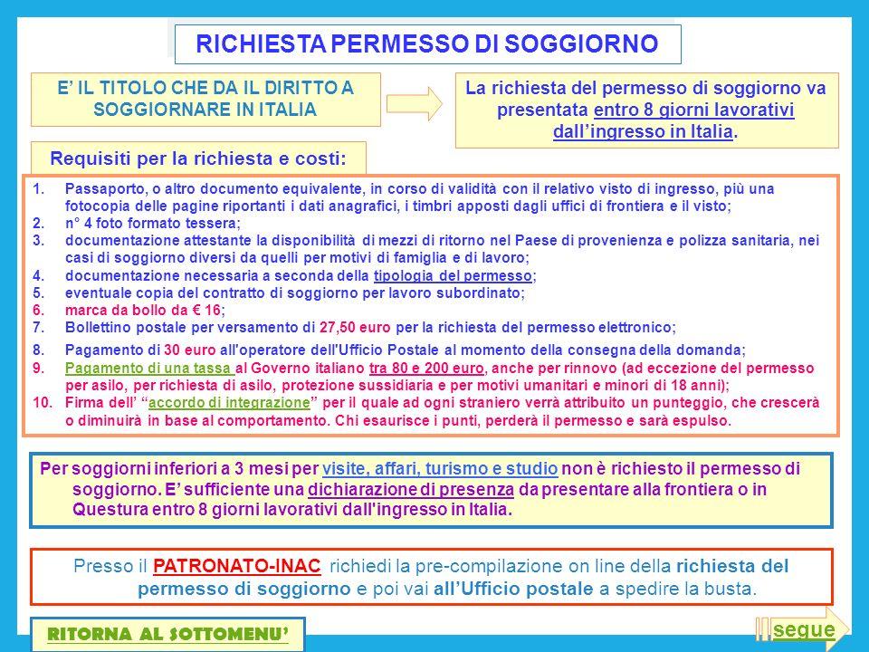 ASSISTENZA E CONSULENZA PREVIDENZIALE SPORTELLO CIA PER L\'ASSISTENZA ...