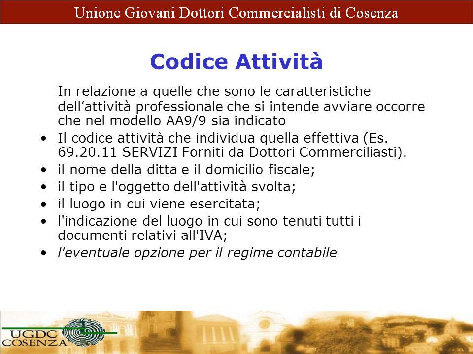 1 Adempimenti Fiscali Dott Massimo Sposato Cosenza 15 Marzo Ppt