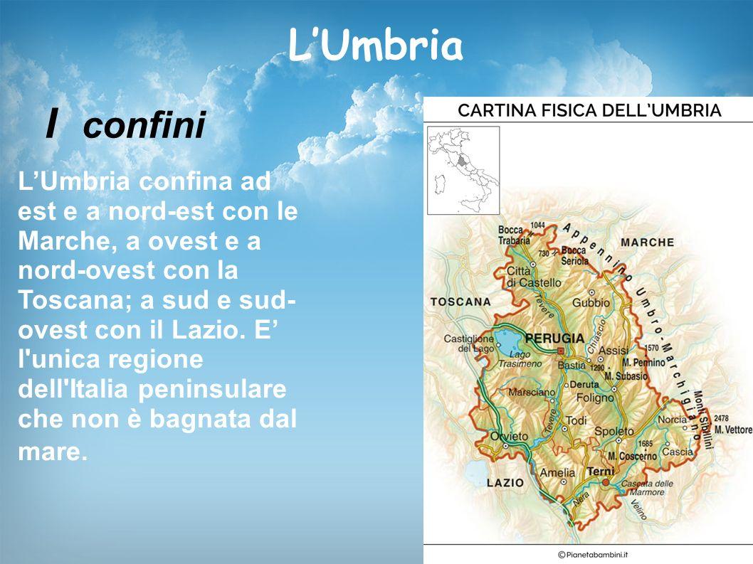 Cartina Dell Umbria Fisica.Viaggio D Istruzione In Umbria Il 4 Aprile 2016 Siamo Partiti Per Un Viaggio D Istruzione In Umbria Ppt Scaricare