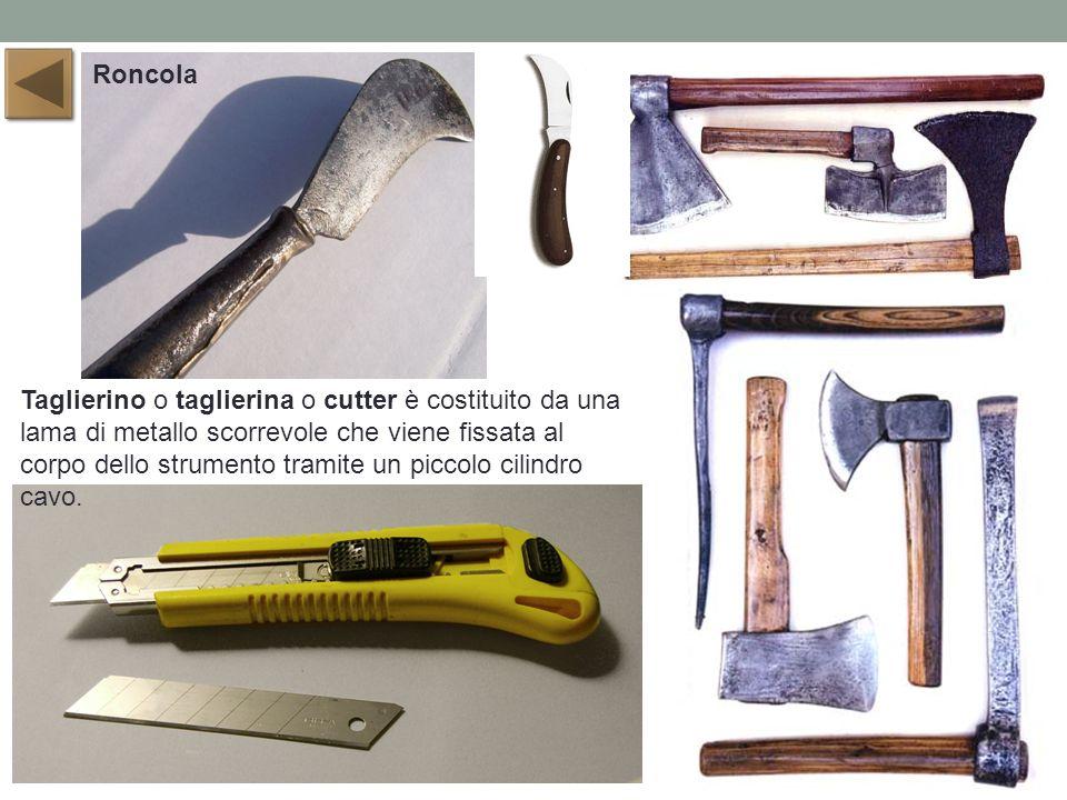 Strumenti Per Lavorare Il Legno : Utensili manuali per lavorare il legno la sega giapponese per il