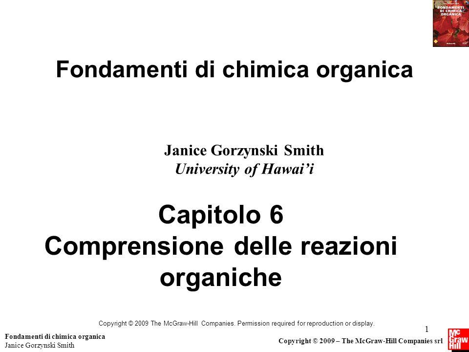 fondamenti di chimica organica mcgraw-hill download 18