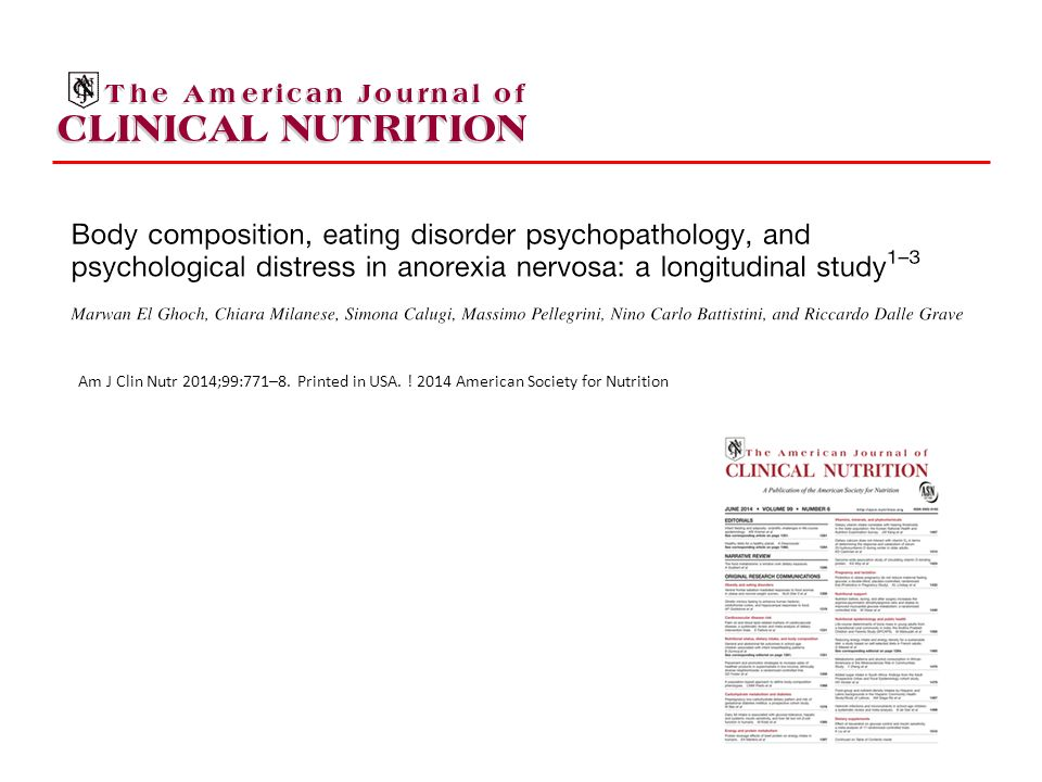 Am J Clin Nutr 2014;99:771–8. Printed in USA. ! 2014 American Society for Nutrition