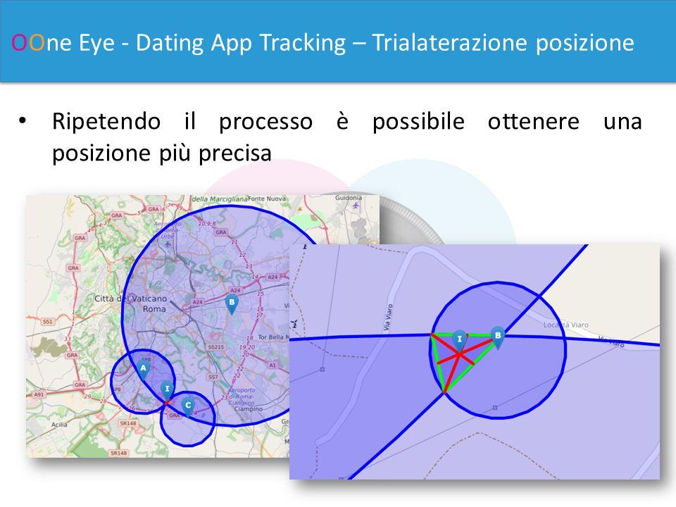 bella dating app incontri ambientali online