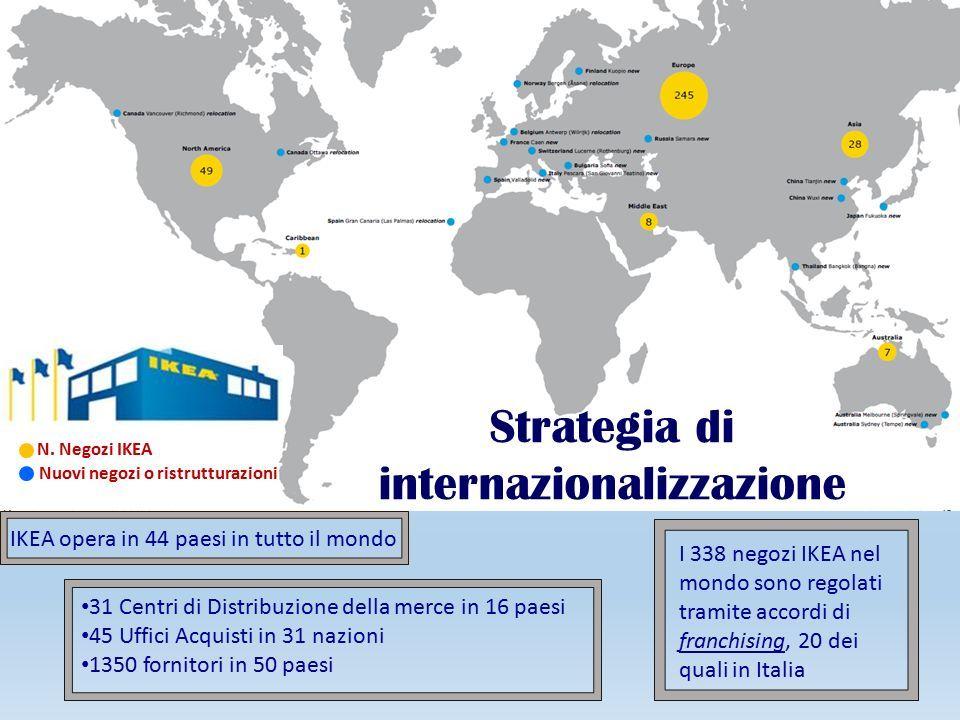 Cartina Mondo Ikea.Ikea E Un Azienda Multinazionale Fondata In Svezia E Con Sede Legale Nei Paesi Bassi Specializzata Nella Vendita Di Mobili Complementi D Arredo Ed Oggettistica Ppt Scaricare